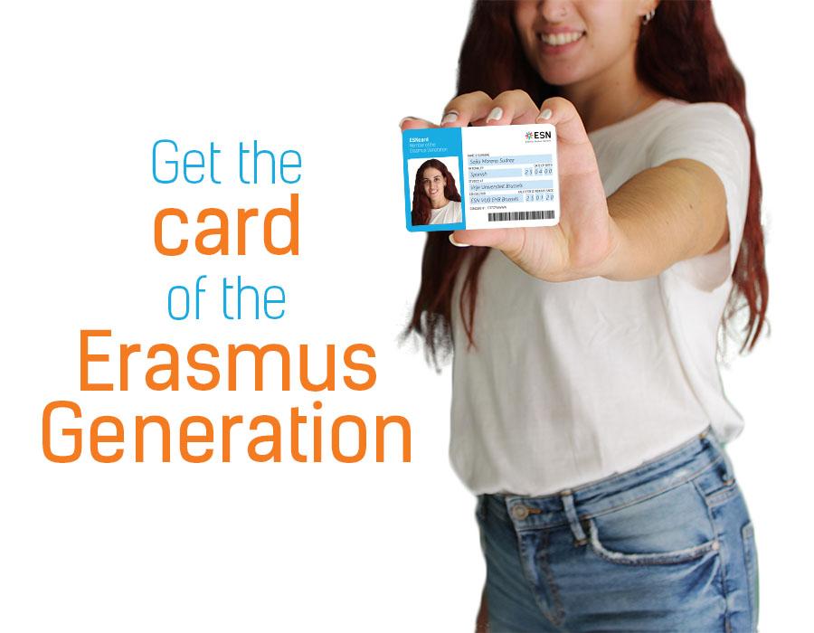 ESN_Card