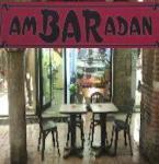Bar AmBARadan
