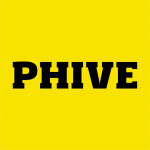 Phive Health & Fitness Centers